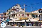 Zakynthos town | Greece | Greece  nr 33 - Photo GreeceGuide.co.uk