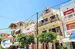 Zakynthos town   Greece   Greece  nr 35 - Photo GreeceGuide.co.uk