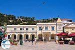 Zakynthos town | Greece | Greece  nr 43 - Photo GreeceGuide.co.uk