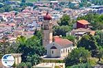 Zakynthos town | Greece | Greece  nr 49 - Photo GreeceGuide.co.uk
