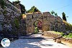 Zakynthos town | Greece | Greece  nr 54 - Photo GreeceGuide.co.uk
