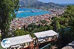 Zakynthos town | Greece | Greece  nr 65 - Photo GreeceGuide.co.uk