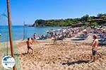 St Nicolas Bay Vassilikos | Zakynthos | Greece  nr 15 - Photo GreeceGuide.co.uk