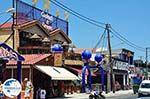 Laganas Zakynthos | Greece | Greece  nr 24 - Photo GreeceGuide.co.uk
