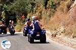 Kalamaki Zakynthos | Greece | Greece  nr 12 - Photo GreeceGuide.co.uk