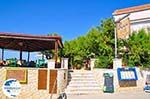 Psarou Beach Zakynthos | Greece | Greece  nr 2 - Photo GreeceGuide.co.uk
