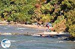 Alykanas Zakynthos | Greece | Greece  Photo 5 - Photo GreeceGuide.co.uk