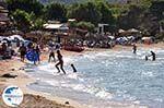 Alykes Zakynthos | Greece | Greece  Photo 5 - Photo GreeceGuide.co.uk