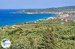 Alykes and Alykanas Zakynthos | Greece | Greece  Photo 4 - Photo GreeceGuide.co.uk