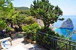 Keri Zakynthos | Greece | Greece  nr 11 - Photo GreeceGuide.co.uk