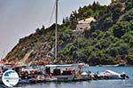 Limni Keri Zakynthos | Greece | Greece  nr 5 - Photo GreeceGuide.co.uk