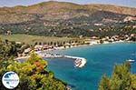 Limni Keri Zakynthos | Greece | Greece  nr 15 - Photo GreeceGuide.co.uk
