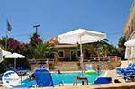 Limni Keri Zakynthos   Greece   Greece  nr 18 - Photo GreeceGuide.co.uk