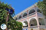 Limni Keri Zakynthos   Greece   Greece  nr 19 - Photo GreeceGuide.co.uk
