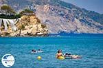 Agios Sostis Zakynthos   Greece   Greece  nr 40 - Photo GreeceGuide.co.uk