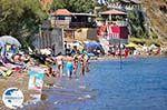 Agios Sostis Zakynthos | Greece | Greece  nr 41 - Photo GreeceGuide.co.uk