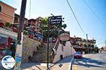 Planos (Tsilivi) | Zakynthos | Greece  | Photo 24 - Photo GreeceGuide.co.uk