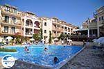 Strofades hotel | Tsilivi Beach Zakynthos | Greece  Photo 6 - Photo GreeceGuide.co.uk