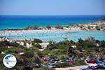 Elafonisi (Elafonissi) Crete - Greece - Photo 50 - Photo GreeceGuide.co.uk
