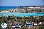 Elafonisi (Elafonissi) Crete - Greece - Photo 51 - Photo GreeceGuide.co.uk