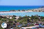 Elafonisi (Elafonissi) Crete - Greece - Photo 58 - Photo GreeceGuide.co.uk