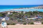 Elafonisi (Elafonissi) Crete - Greece - Photo 62 - Photo GreeceGuide.co.uk