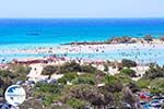 Elafonisi (Elafonissi) Crete - Greece - Photo 68 - Photo GreeceGuide.co.uk
