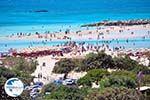 Elafonisi (Elafonissi) Crete - Greece - Photo 73 - Photo GreeceGuide.co.uk