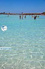 Elafonisi (Elafonissi) Crete - Greece - Photo 111 - Photo GreeceGuide.co.uk