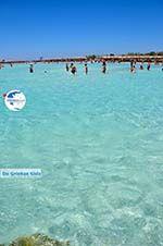 Elafonisi (Elafonissi) Crete - Greece - Photo 121 - Photo GreeceGuide.co.uk