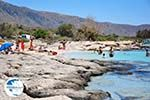 Elafonisi (Elafonissi) Crete - Greece - Photo 134 - Photo GreeceGuide.co.uk