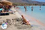 Elafonisi (Elafonissi) Crete - Greece - Photo 145 - Photo GreeceGuide.co.uk