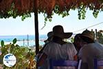 Elafonisi (Elafonissi) Crete - Greece - Photo 175 - Photo GreeceGuide.co.uk