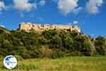 Aktion - Prefecture  Aetoloakarnania -  Photo 4 - Photo GreeceGuide.co.uk