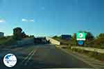 Aktion - Prefecture  Aetoloakarnania -  Photo 5 - Photo GreeceGuide.co.uk