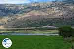 Amfilochia - Prefecture  Aetoloakarnania -  Photo 3 - Photo GreeceGuide.co.uk