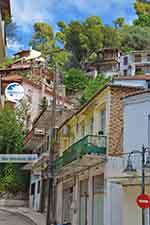 Amfilochia - Prefecture  Aetoloakarnania -  Photo 6 - Photo GreeceGuide.co.uk