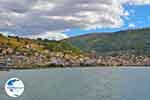 Amfilochia - Prefecture  Aetoloakarnania -  Photo 11 - Photo GreeceGuide.co.uk
