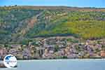 Amfilochia - Prefecture  Aetoloakarnania -  Photo 12 - Photo GreeceGuide.co.uk