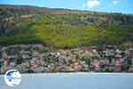 Amfilochia - Prefecture  Aetoloakarnania -  Photo 13 - Photo GreeceGuide.co.uk