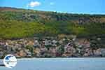 Amfilochia - Prefecture  Aetoloakarnania -  Photo 14 - Photo GreeceGuide.co.uk