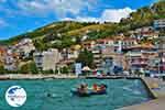 Amfilochia - Prefecture  Aetoloakarnania -  Photo 18 - Photo GreeceGuide.co.uk