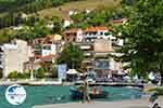 Amfilochia - Prefecture  Aetoloakarnania -  Photo 20 - Photo GreeceGuide.co.uk