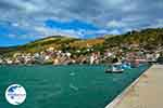 Amfilochia - Prefecture  Aetoloakarnania -  Photo 24 - Photo GreeceGuide.co.uk