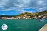 Amfilochia - Prefecture  Aetoloakarnania -  Photo 25 - Photo GreeceGuide.co.uk