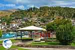 Amfilochia - Prefecture  Aetoloakarnania -  Photo 26 - Photo GreeceGuide.co.uk