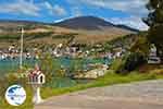 Amfilochia - Prefecture  Aetoloakarnania -  Photo 30 - Photo GreeceGuide.co.uk