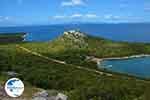 Astakos - Prefecture  Aetoloakarnania -  Photo 1 - Photo GreeceGuide.co.uk