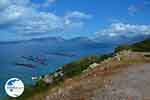 Astakos - Prefecture  Aetoloakarnania -  Photo 5 - Photo GreeceGuide.co.uk