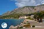 Astakos - Prefecture  Aetoloakarnania -  Photo 11 - Photo GreeceGuide.co.uk
